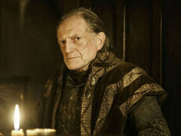 Heres What Season Sixs Finale Means For Future Of Game Of Thrones Walder Frey 329829