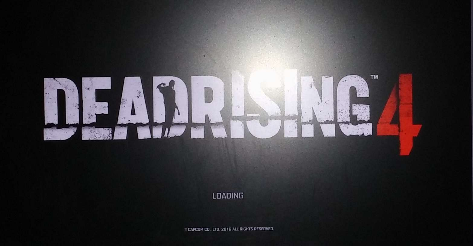 New Leak Suggests Dead Rising 4 To Be Announced At E3 YlKY8nc
