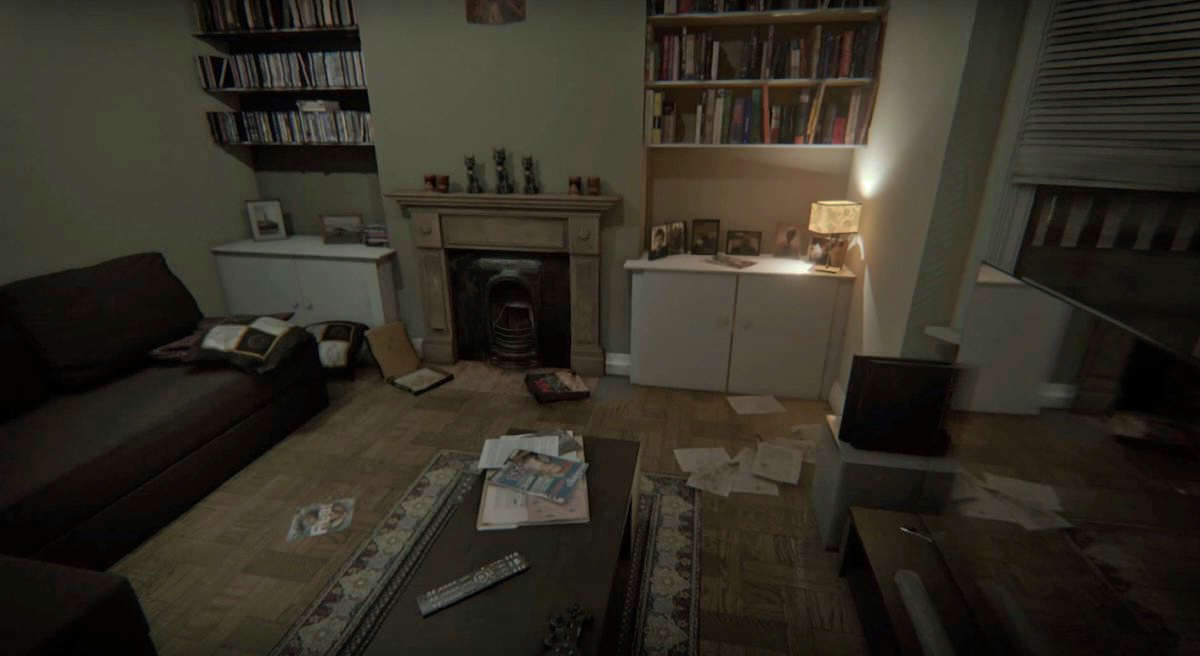 Allison Road Publisher Issues Statement On Cancellation allison road jt 1