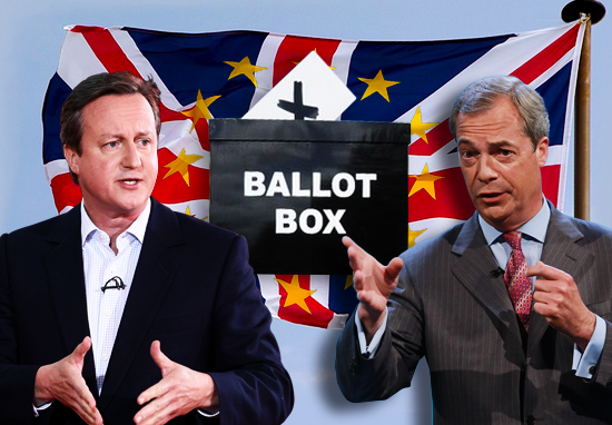 EU Referendum Count Has Begun And One Side Is Already Pulling Ahead ballot web thumb 1