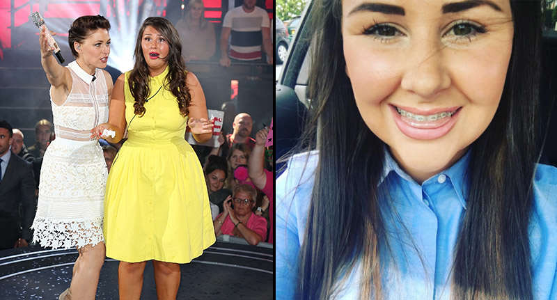 Big Brother Winners: Where Are They Now? bb16