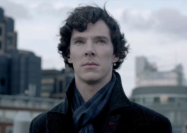 Heres How Brexit May Ruin The UK Film And TV Industry benedict cumberbatch 625x300 41414581866