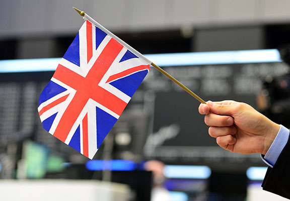 Heres How Brexit May Ruin The UK Film And TV Industry brexit featured