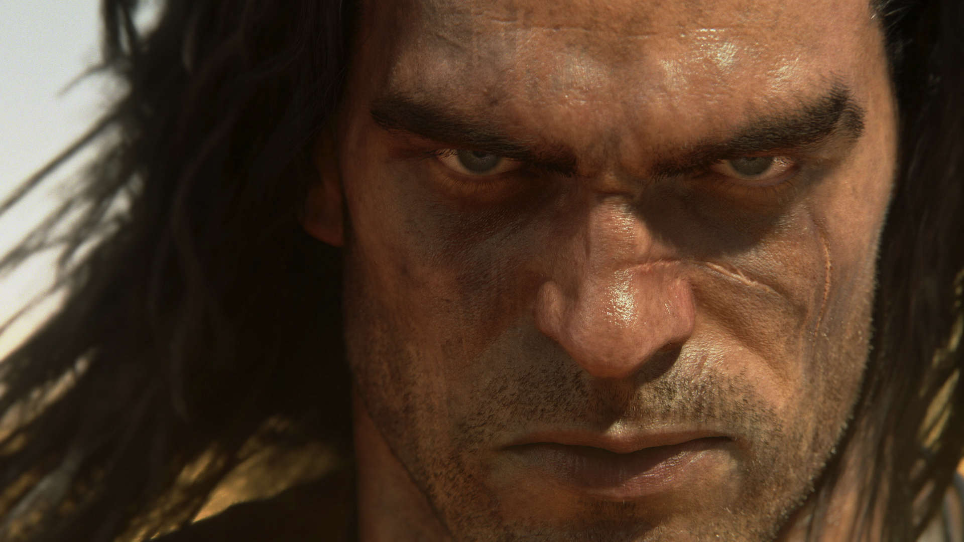 First Conan Exiles Gameplay Footage Is Brilliantly Brutal c152f3 dfedd2e927aa4d589234d4c316e0831f