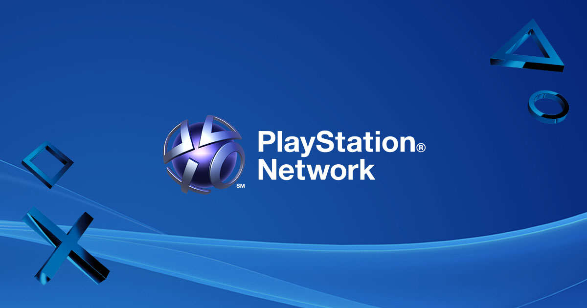 Sony Banned A PSN User For Ridiculous Reason ca514baca1f7cc0c0a58267b1364dffe 1200 80