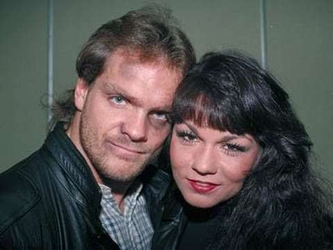 chris benoit 4