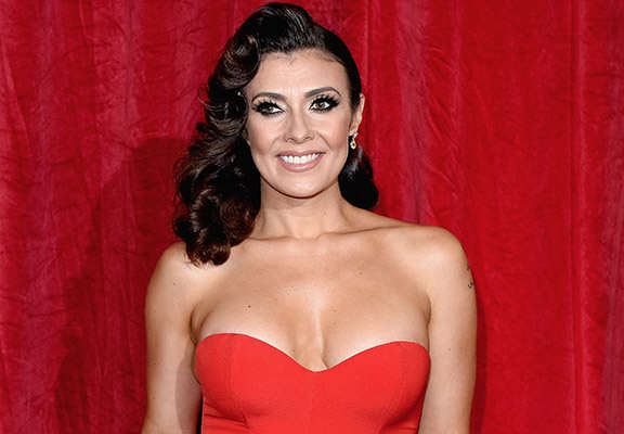Coronation Street Actress Caught Up In Sex Tape Scandal corrie web thumb