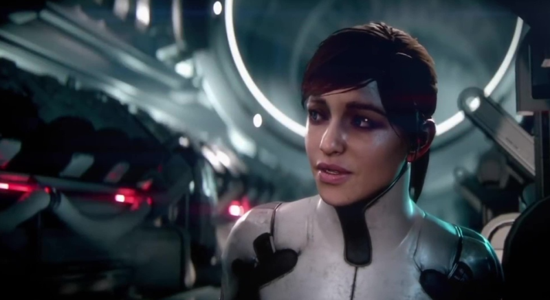 Check Out The Gorgeous New Mass Effect: Andromeda Trailer daos0fmnq2msdbr6ugya
