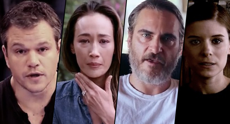 Celebrities Launch Emotional Video To Stop Brutal Dog Slaughter In China dogmeatFacebookThumbnail