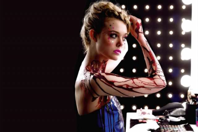 The Neon Demon: You Have Never Seen Anything Like This Before… download 13 640x426