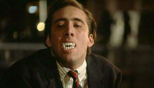 Seven Times Nicolas Cage Was The Greatest Actor The World Has Ever Known download