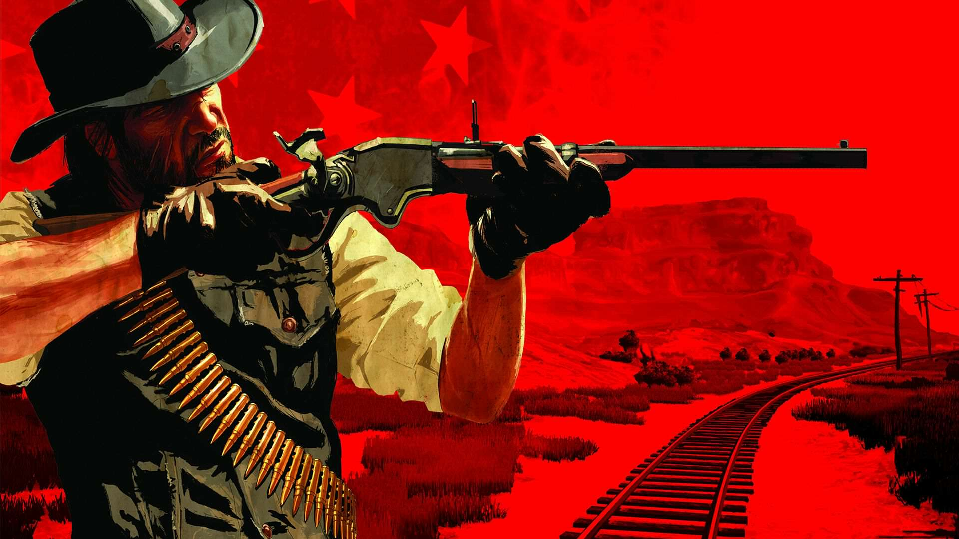 fan-theory-jack-marston-was-the-reason-for-spoilers-s-death-in-red-dead-redemption-r-885602