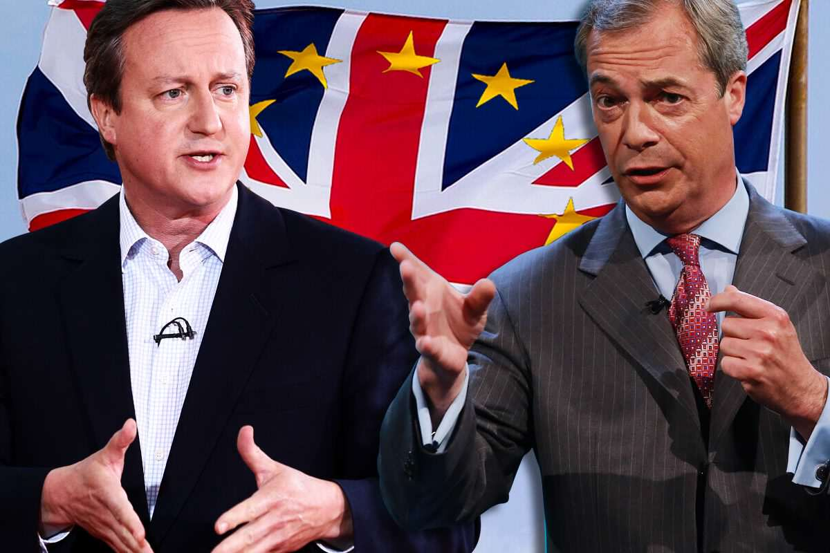 farage-cameron_playbuzz_getty-flickr-pixabay