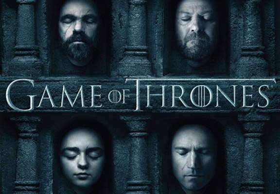 Whos The Next To Die In Season Seven Of Game Of Thrones game of thrones end