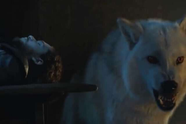 game-of-thrones-jon-snow-ghost