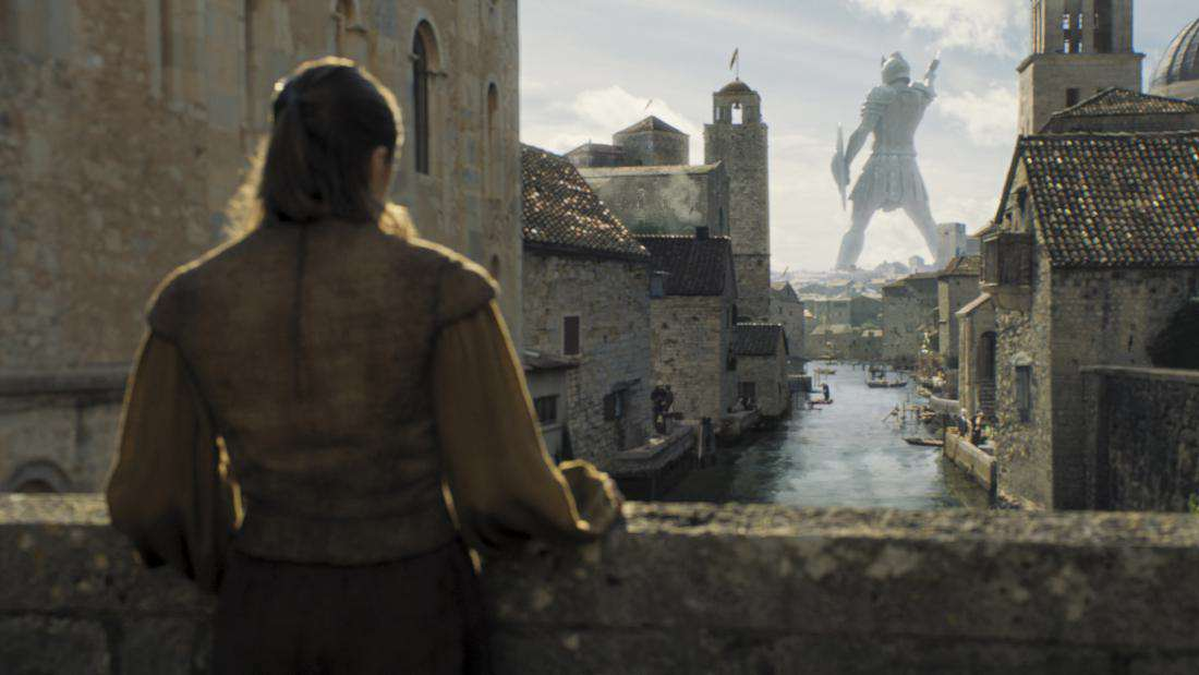 game-of-thrones-season6-ep-7-01