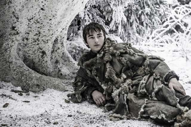 Heres What Season Sixs Finale Means For Future Of Game Of Thrones game thrones season 6 finale bran stark 640x426