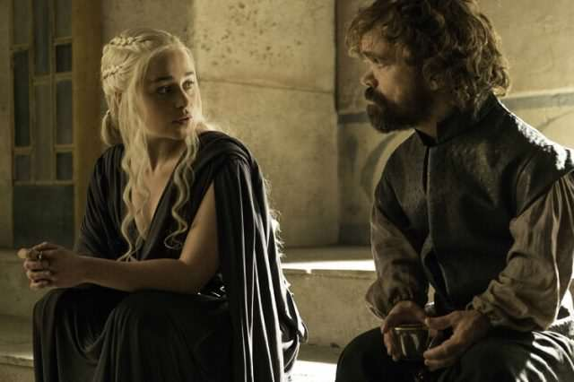 Heres What Season Sixs Finale Means For Future Of Game Of Thrones game thrones season 6 finale images 640x426