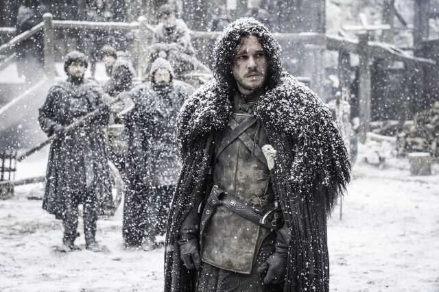 Heres How Brexit May Ruin The UK Film And TV Industry gameofthrones15 172 640x426