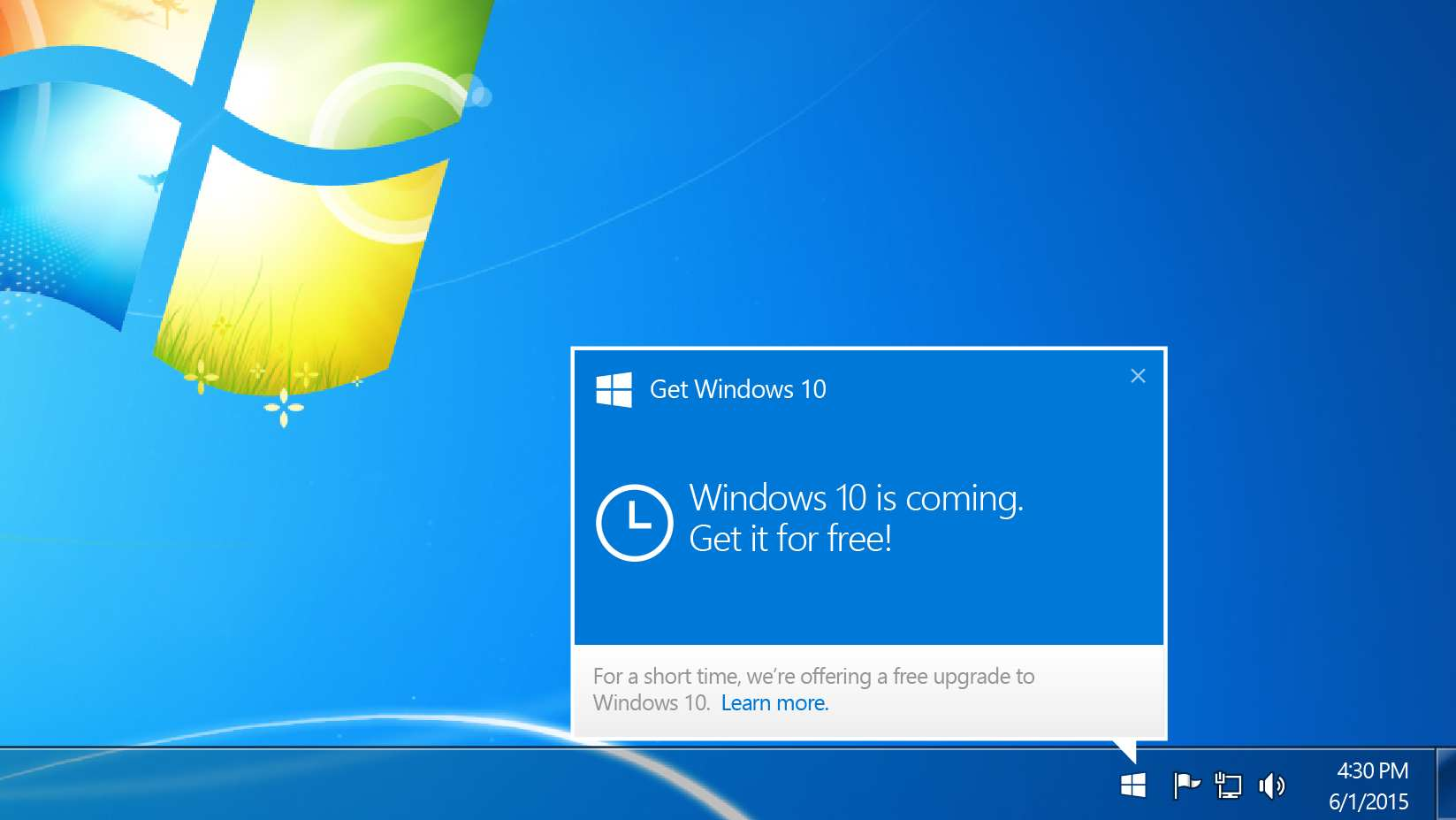 get-windows-10-app