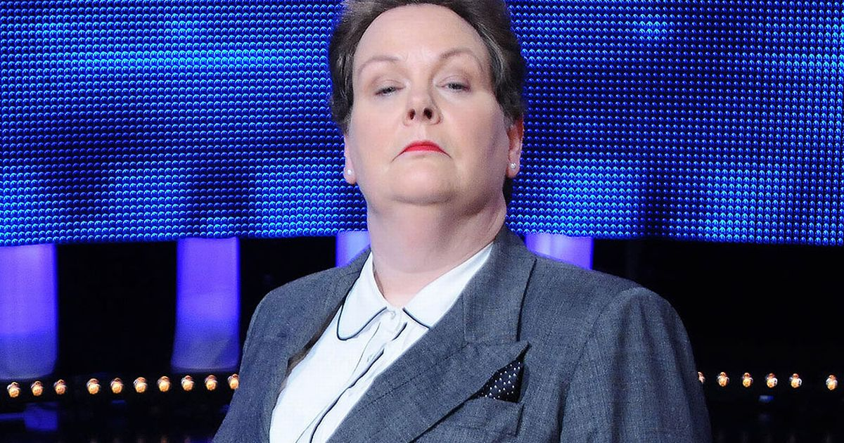 governess-hegerty