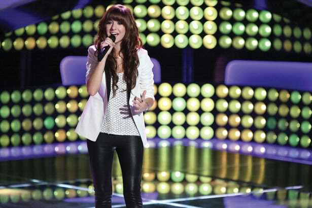 Christina Grimmie Murder Suspect Named As More Details Revealed grimmie1