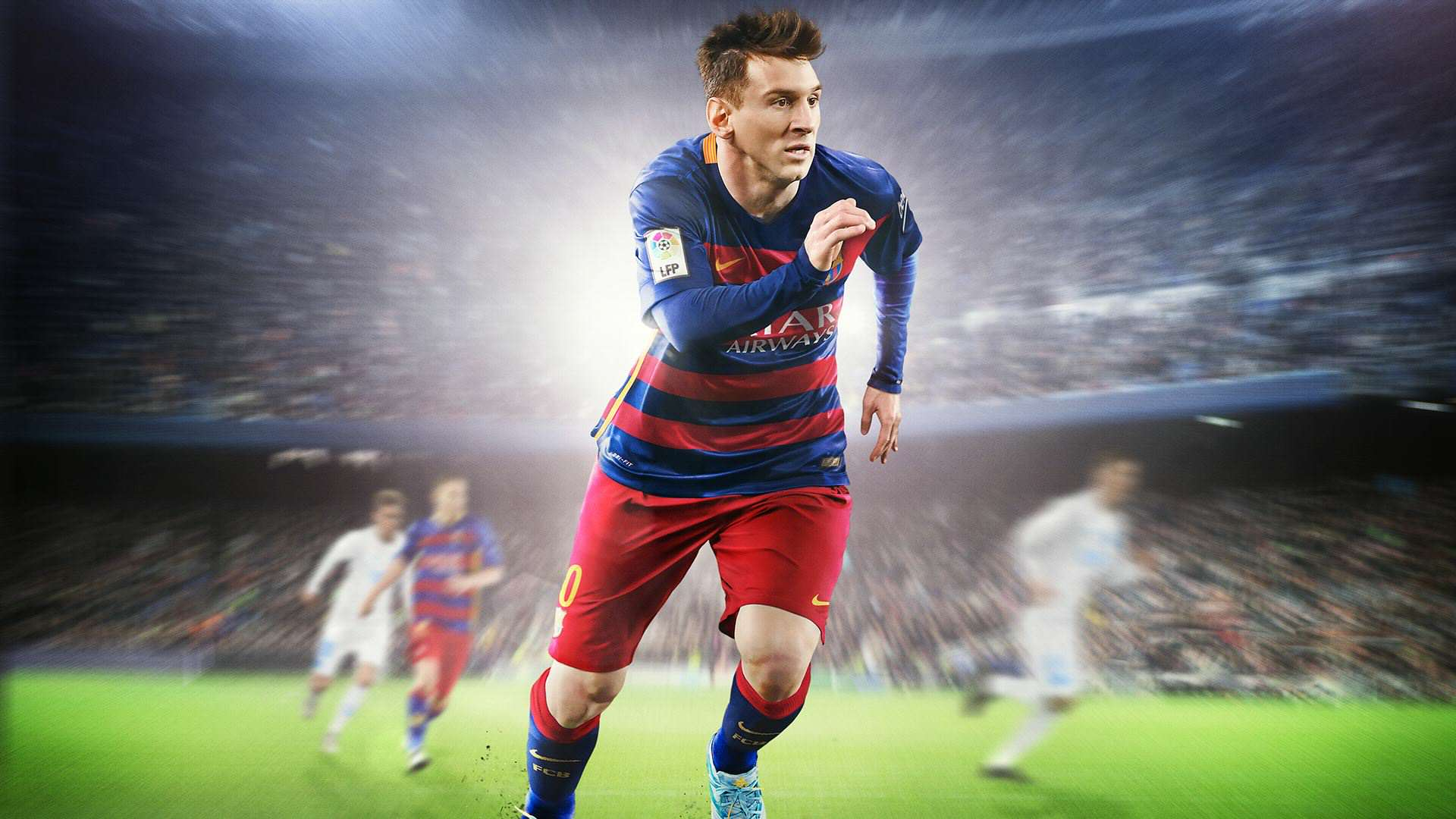 FIFA Ultimate Team May Have Actually Been Broken For Years image 4