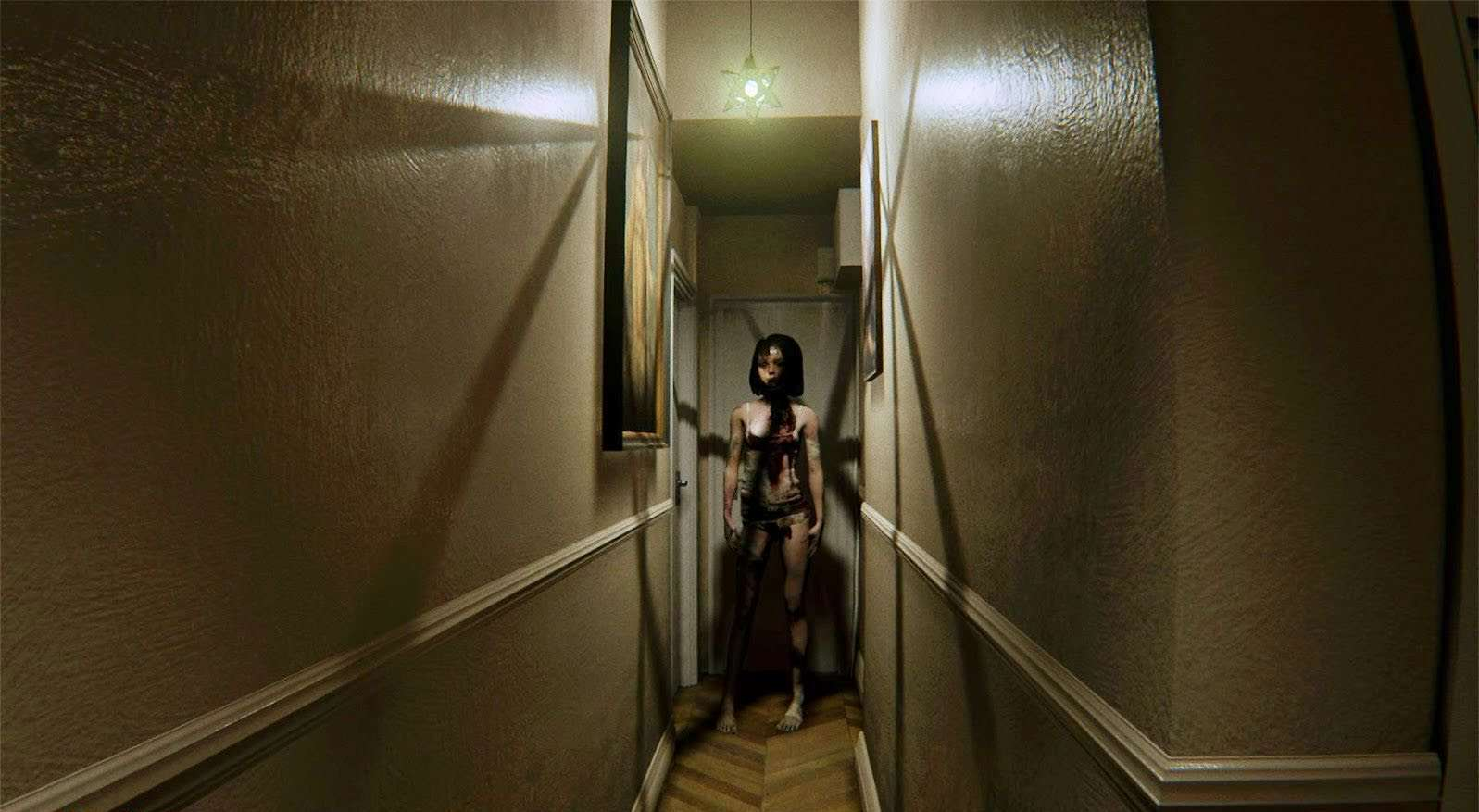 PT Inspired Horror Game Allison Road Has Been Cancelled ixltk8guyh3lgdcsk8vs