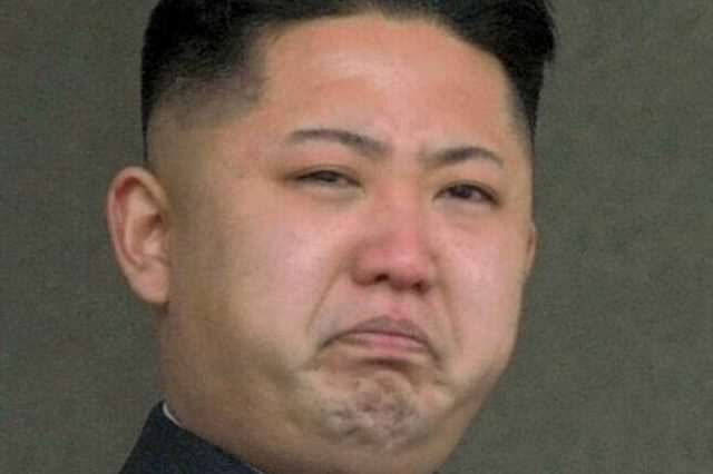 North Korea Believes Its At War With America kim jong un 3 640x426
