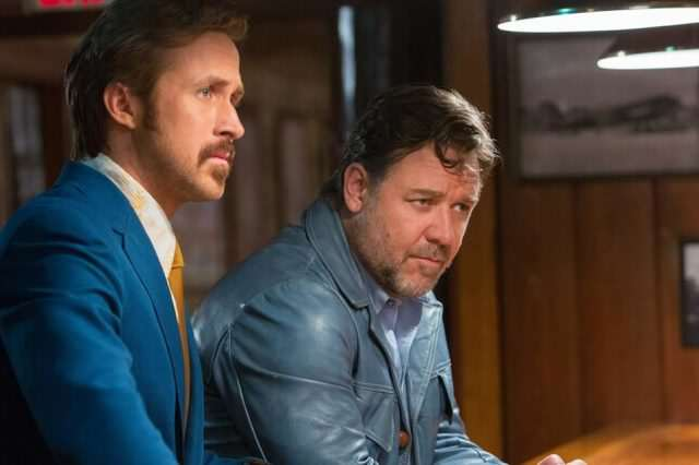 The Nice Guys Dont Always Finish Last landscape 1458730358 the nice guys trailer3 640x426