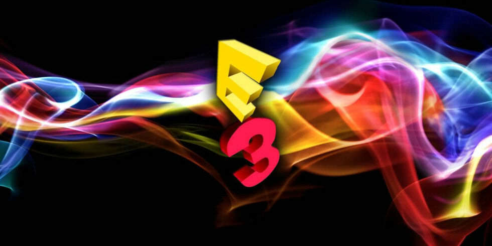 Heres Every E3 Announced Game Coming In 2017 landscape 1462527765 e3 1