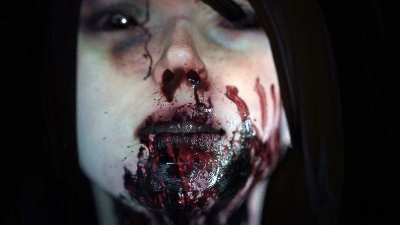 Allison Road Publisher Issues Statement On Cancellation large
