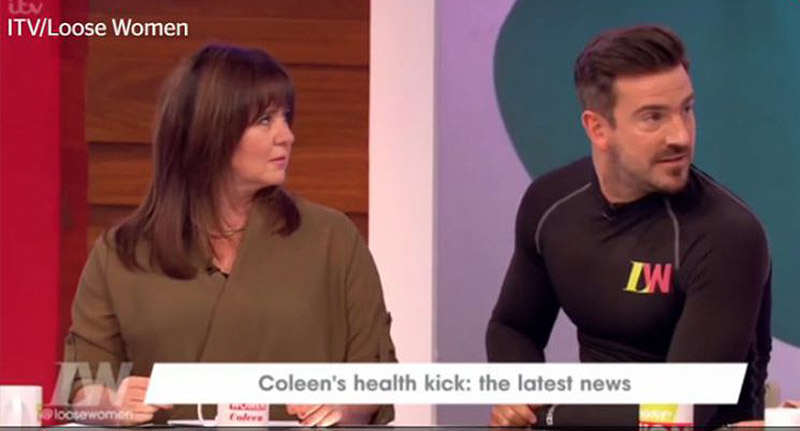 loosewomen-fb