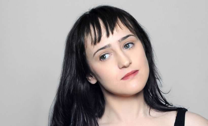 After Orlando Shooting, Matilda Actress Opens Up About Her Sexuality mara
