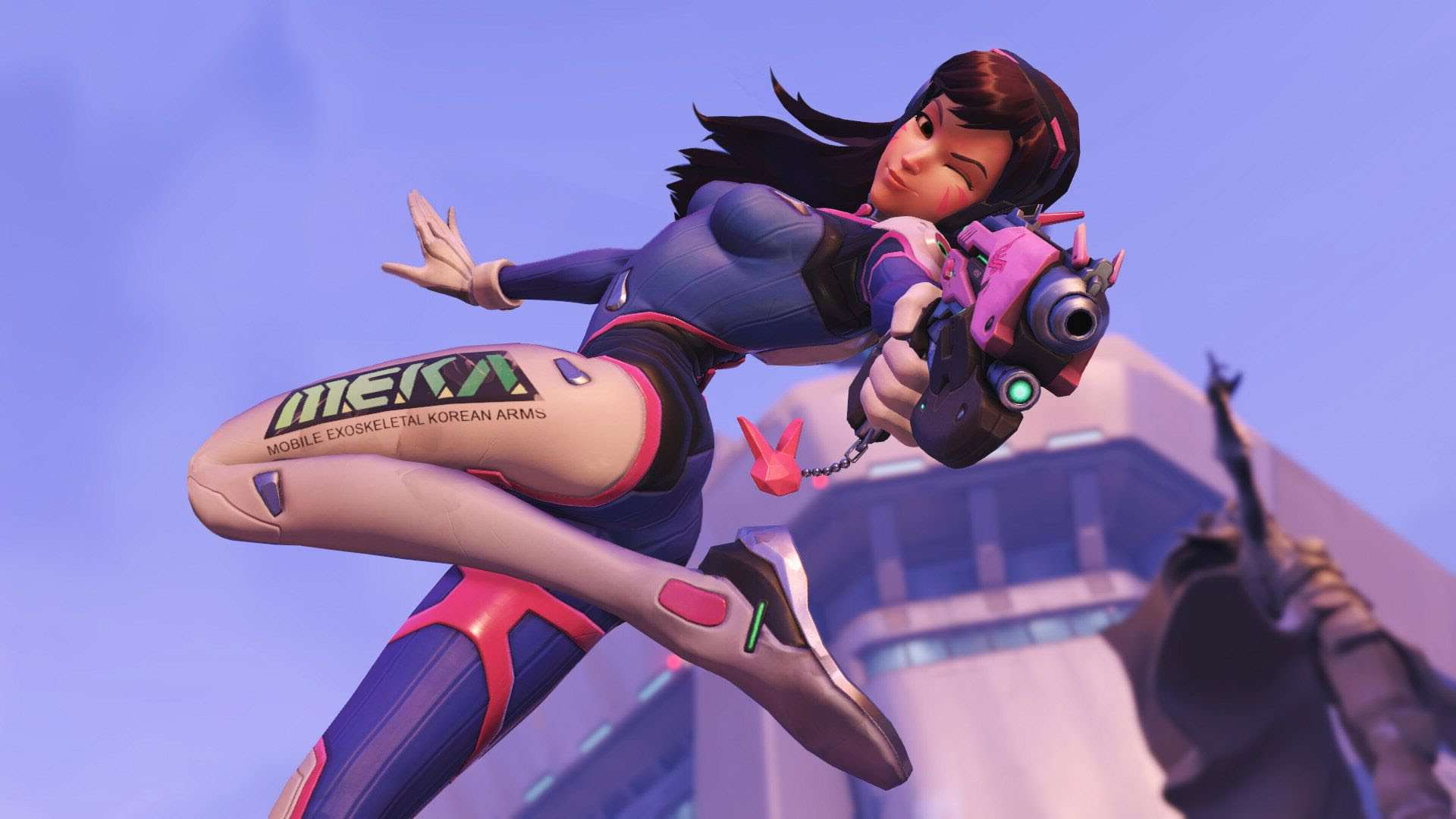 Blizzard Planning To Nerf Key Overwatch Character maxresdefault 2 3
