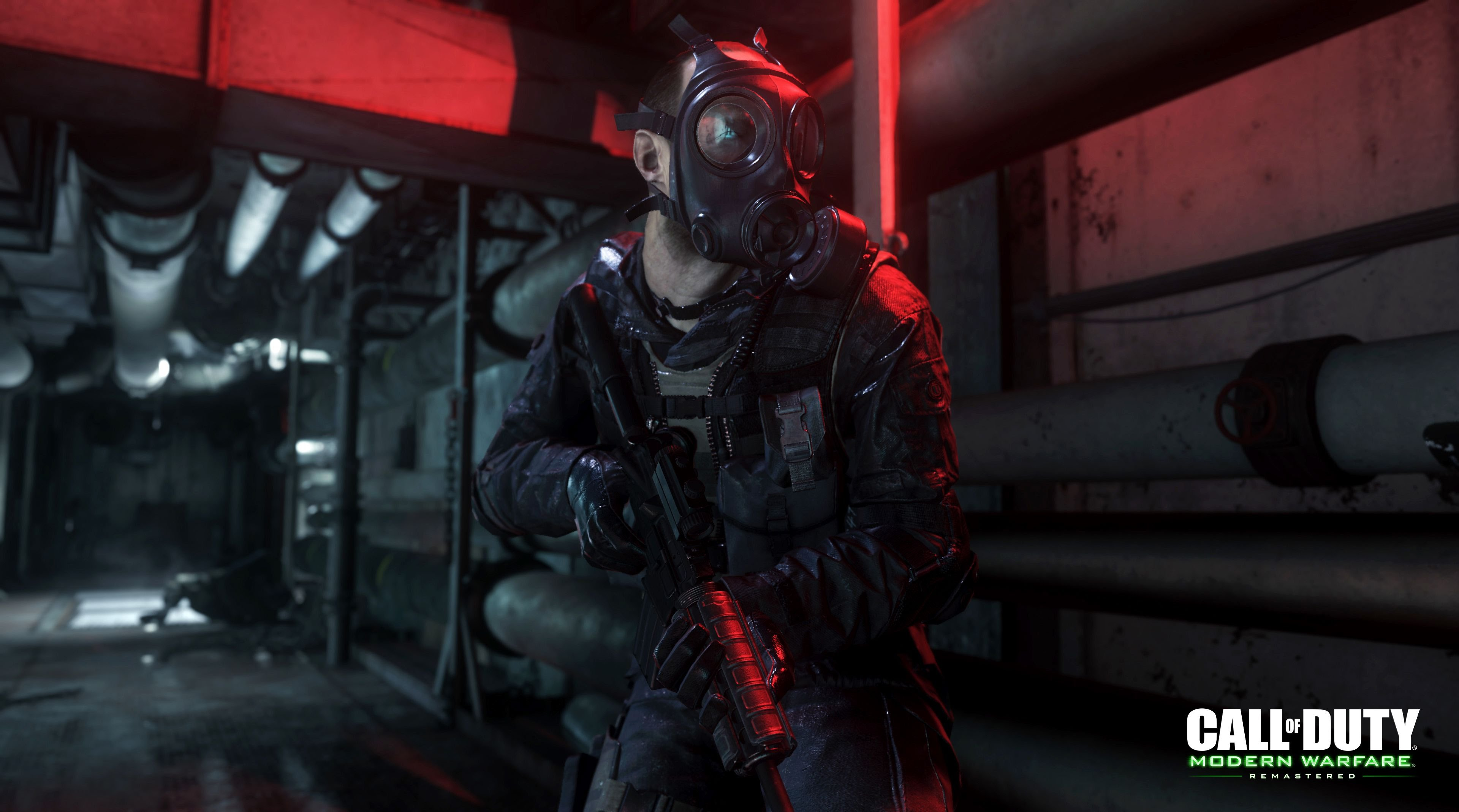 Call of Duty 4 Dev Reveals Advice To Activision Over Remake maxresdefault 2 8