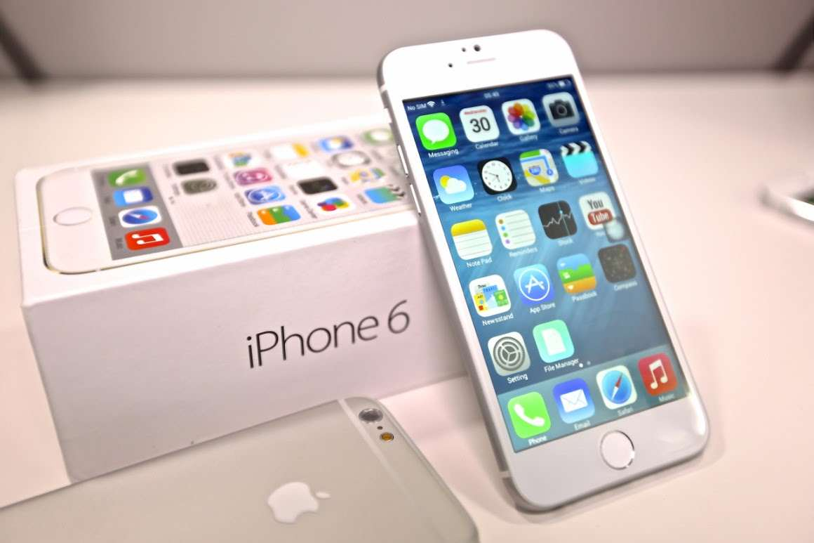People Are Using This Scam To Get Free iPhone 6s On Amazon maxresdefault 26