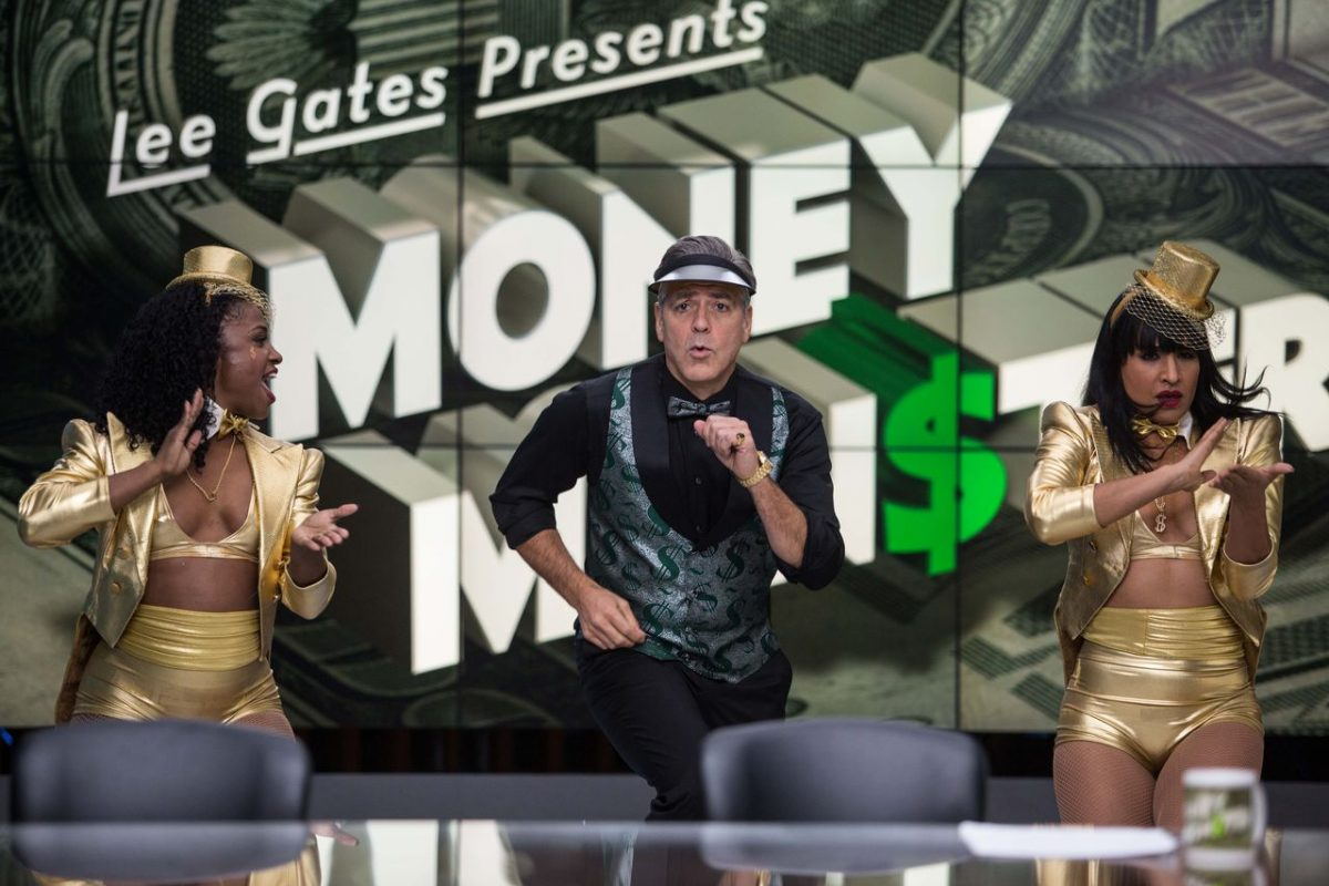Money Monster: An Entertaining Thriller With Money On Its Mind money monster dom DF 02580 rgb.0 1200x800