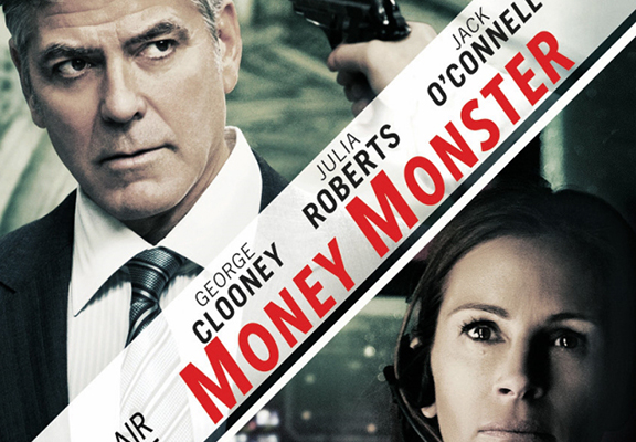 money monster featured