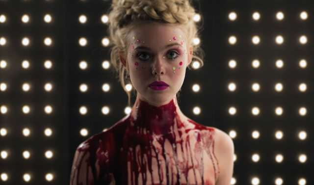 We Spoke To Nicolas Winding Refn The Director Behind Neon Demon neon demon 1 640x377