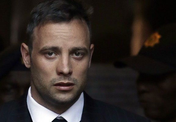 Oscar Pistorius Latest Claims About Prison Will P*ss Everyone Off oscar web thumb 1