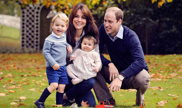 Prince William Pens Powerful Fathers Day Message About Mental Health prince william 1