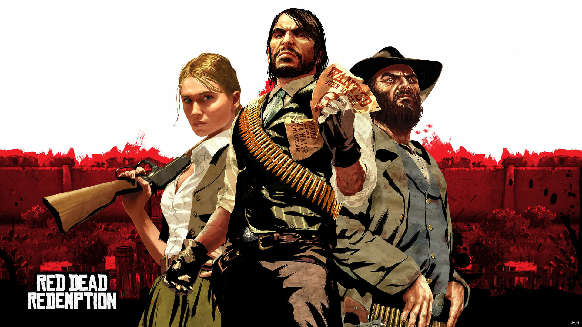 red-dead-redemption-2-the-witcher-3-makes-it-clear-what-rockstar-needs-to-do-red-dead-r-444408