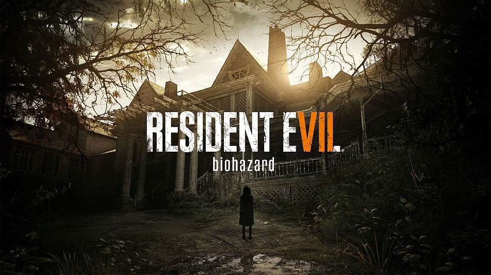 Resident Evil 7 Producer On What To Expect From The Full Game resident evil 7 biohazard