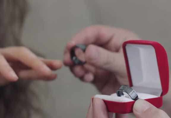 This Ring Will Make Sure Your Partner Never Netflix Cheats On You Ever Again ring web thumb