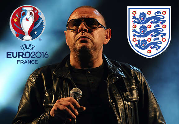 Shaun Ryders Unofficial England Euro 2016 Track Is 90s AF ryder1