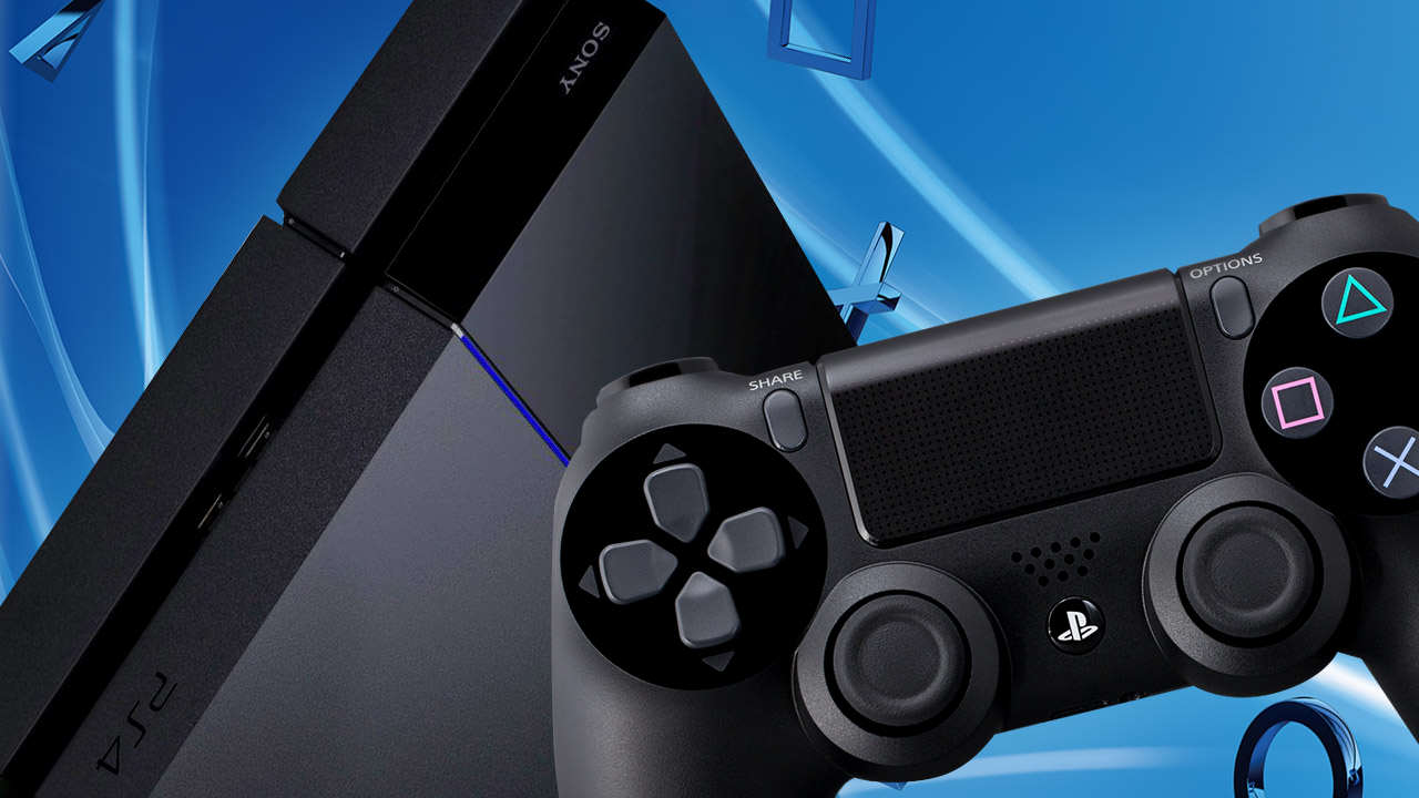 Sony Banned A PSN User For Ridiculous Reason sony announces playstation network maintenance for nu2b.1920