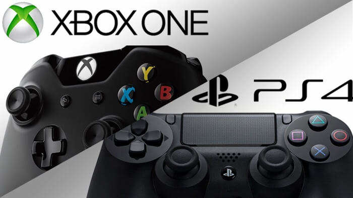 sony-response-xbox-one-ps4-cross-platform-play-700x394