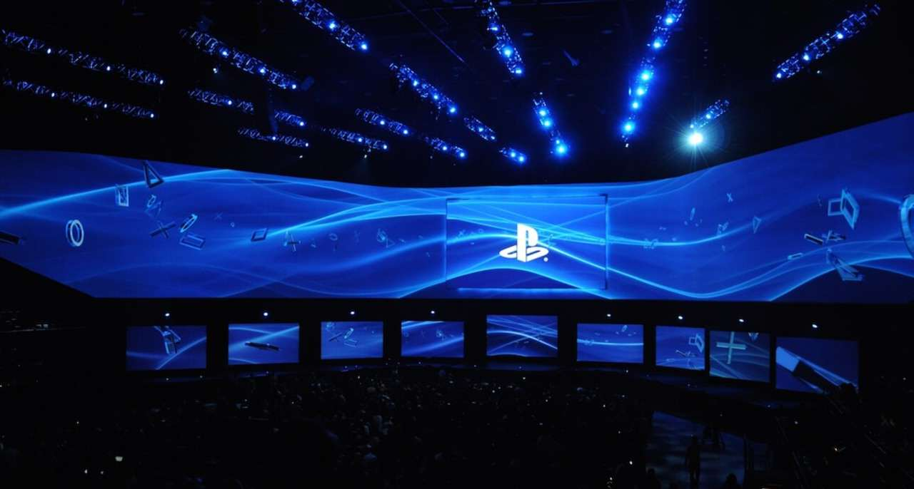 These Are The Winners Of E3 2016 According To Facebook sonyplaystationlogoe32014jpg f52df5 1280w 1