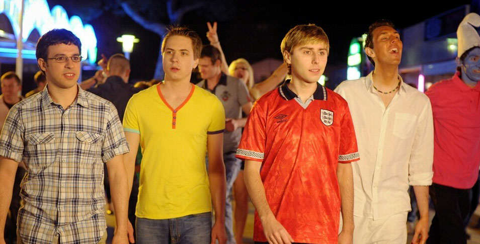 the-inbetweeners-movie-hp